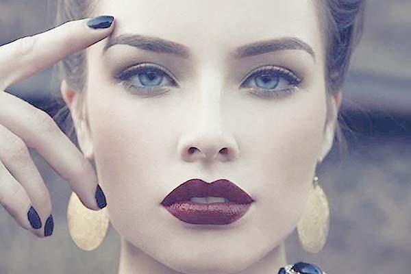 tendencias-de-maquillaje