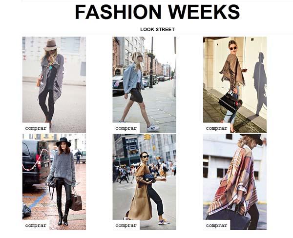 tendencias-de-moda-el-armario-de-la-tele