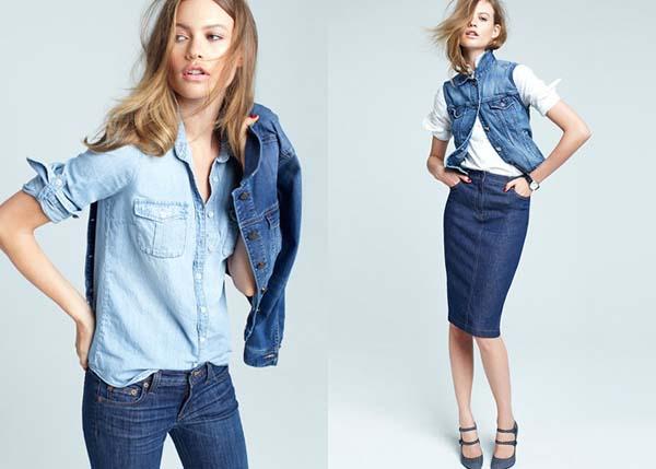 tendencias-moda-2016-denim