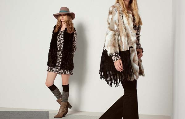 tendencias-moda-otono-invierno-easy-wear