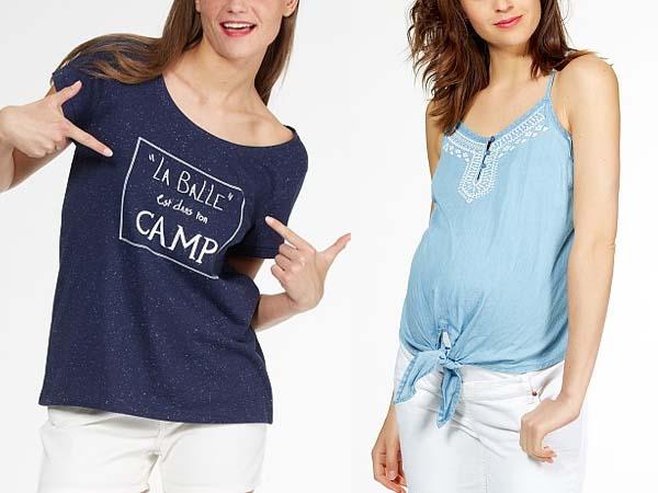 tops-y-camisetas-de-verano-de-kiabi
