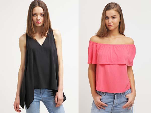tops-y-camisetas-para-el-verano