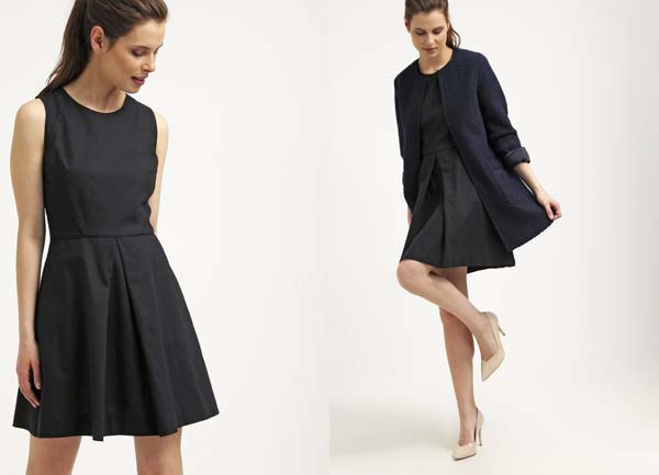 vestido-basico-elegante-gap