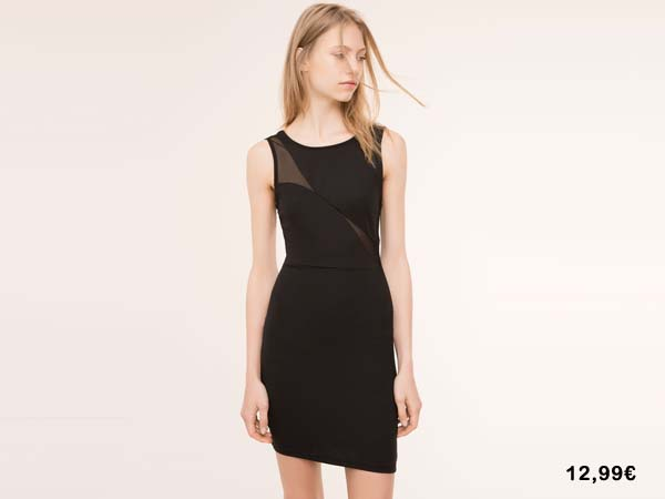 vestido-de-fiesta-pull-and-bear
