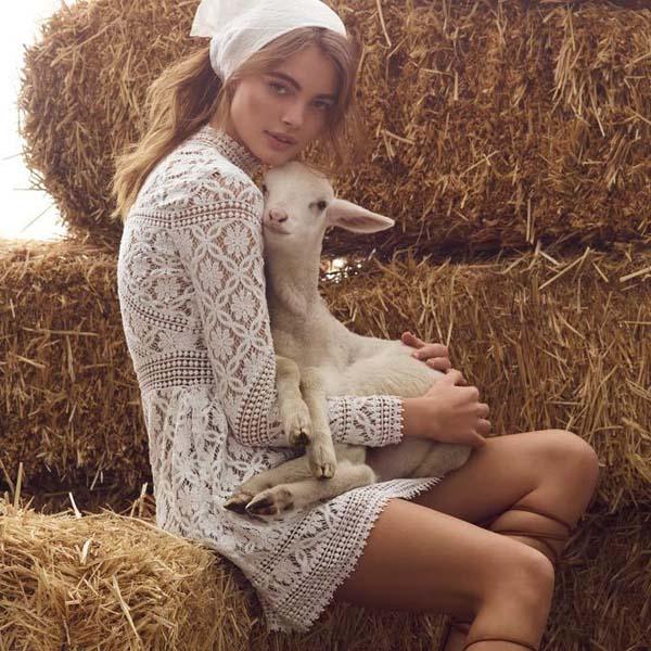 vestido-de-inspiracion-lencera