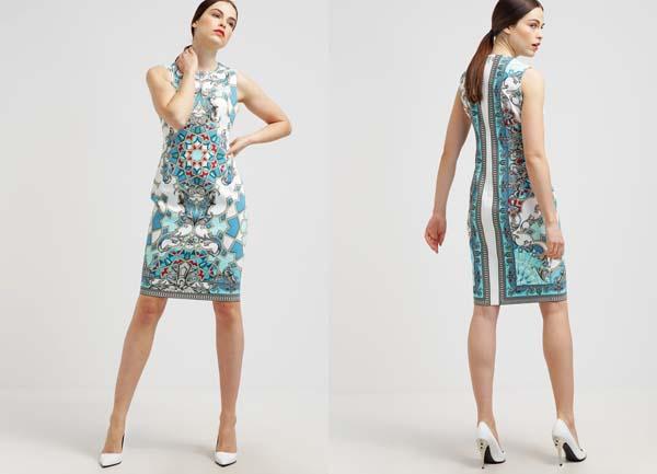 vestido-de-verano-de-versace