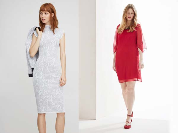 vestidos-adolfo-dominguez-primavera-verano-2016