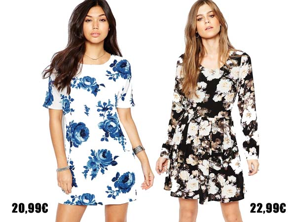 vestidos-asos-estampado-floral