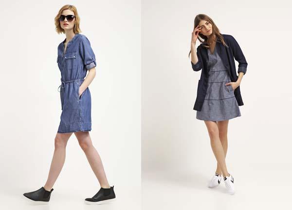 vestidos-cortos-para-el-verano-de-gap