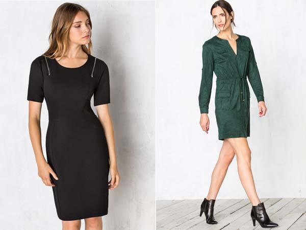 vestidos-de-cortefiel-temporada-otono-invierno