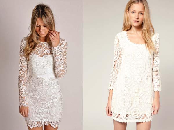 vestidos-de-encaje-primavera