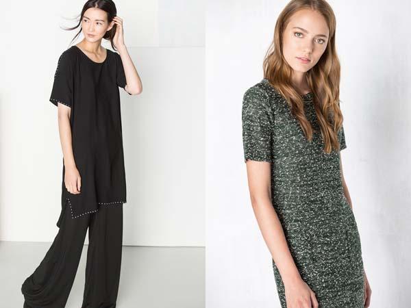 vestidos-de-moda-nuevo-catalogo-cortefiel