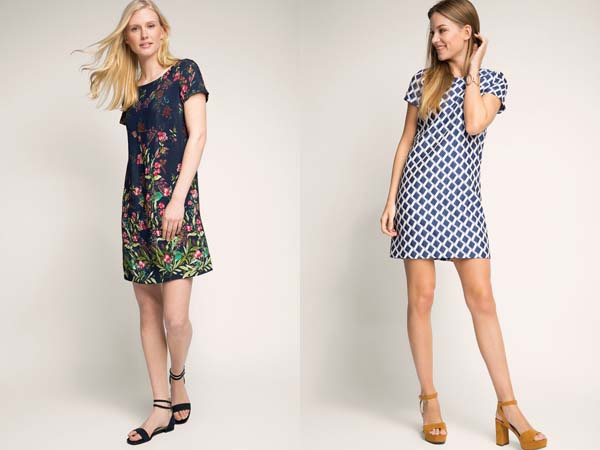 vestidos-de-primavera-esprit