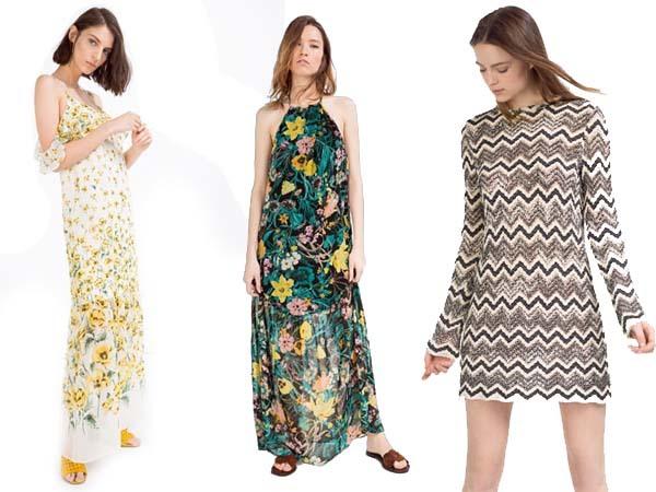 vestidos-de-zara-para-el-verano
