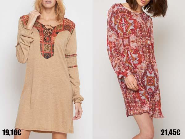 vestidos-etnicos-el-armario-de-la-tele