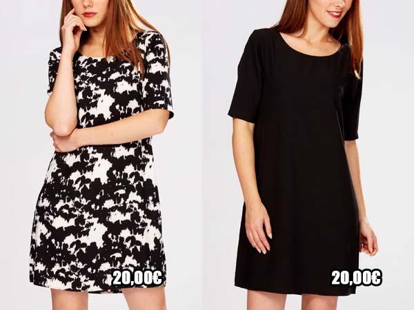 vestidos-exclusivos-web-kiabi