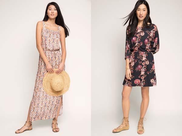 vestidos-festivales-de-verano
