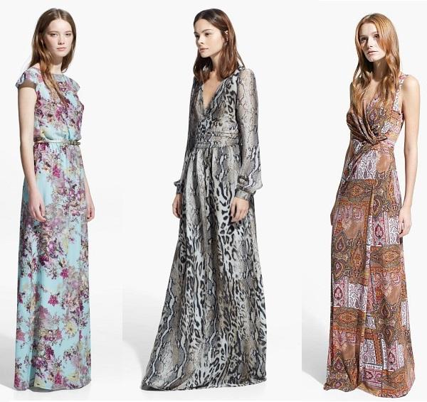 Y Vestidos Bodas Moda Para De Eventos 2015Demujer Mango Primavera n0Ok8wP