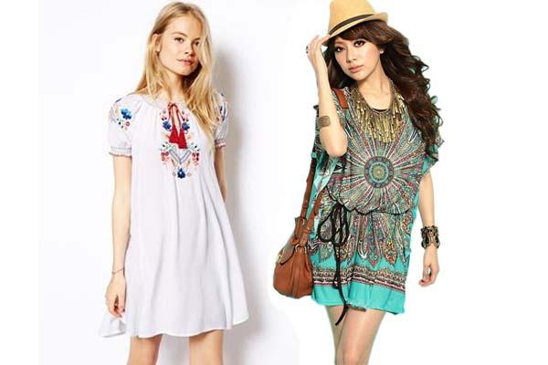 vestidos-folk-para-el-verano
