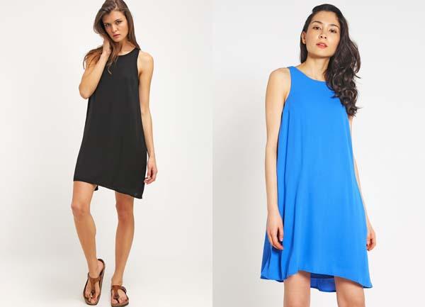 vestidos-gap-para-el-verano