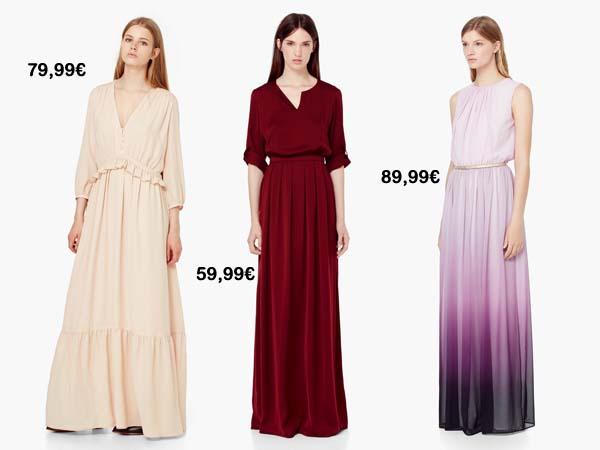 vestidos-largos-mango-coleccion-otono-2015