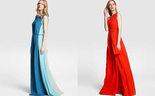 vestidos-largos-tintoretto