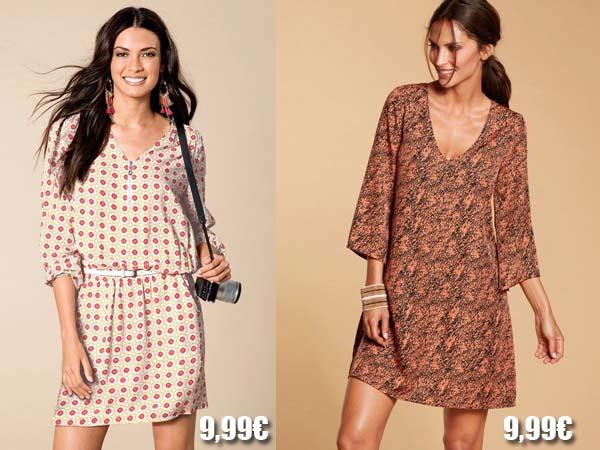 vestidos-mas-vendidos-venca