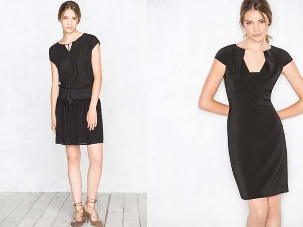 vestidos-negros-otono-invierno-cortefiel