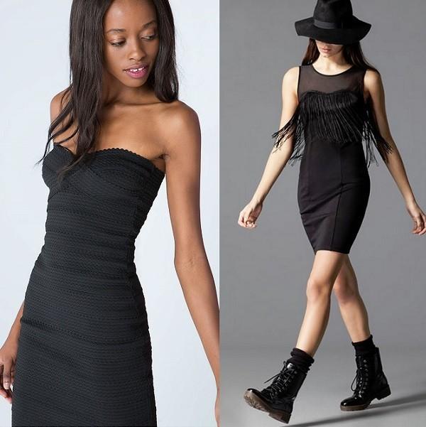 54d7704f96 Para 2014 Euros Vestidos De Nochevieja 15 Baratospor 30 Menos Jl1Tu3FKc