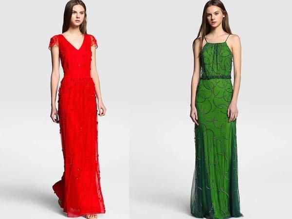 vestidos-nueva-coleccion-de-tintoretto