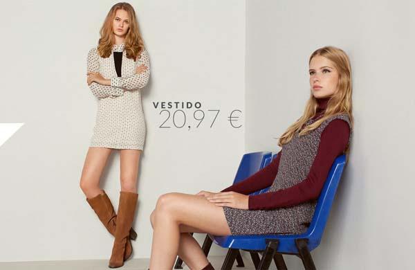 vestidos-nueva-coleccion-easy-wear
