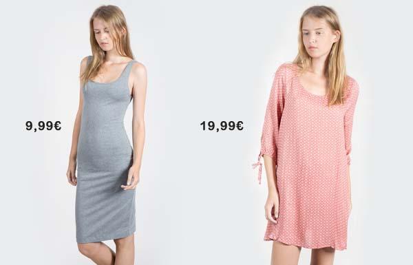 vestidos-nueva-coleccion-shana-online