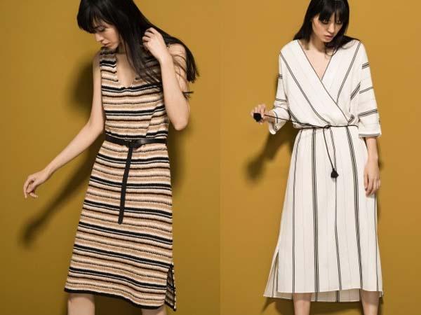 vestidos-nueva-temporada-massimo-dutti