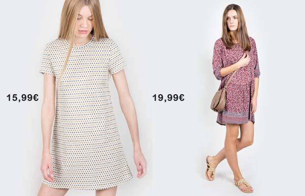 vestidos-shana-temporada-otono-invierno
