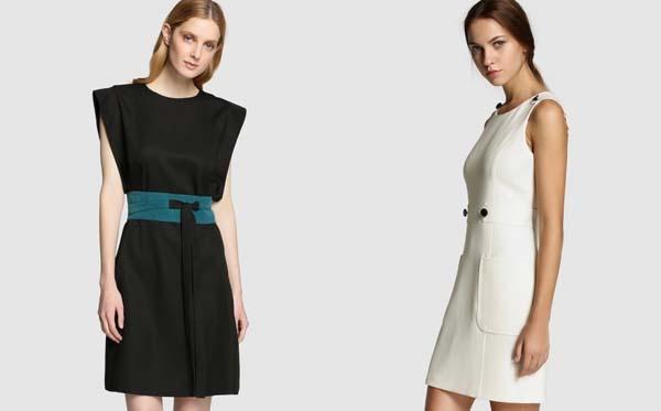 vestidos-tintoreto-otono-invierno