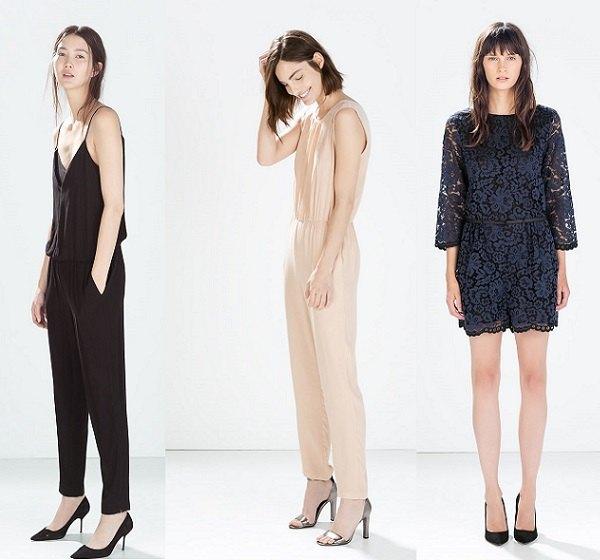 Últimas tendencias en vestidos de mujer. Nuevos modelos cada semana: vestidos cortos, largos, de fiesta o de noche. Envío y devoluciones gratis.