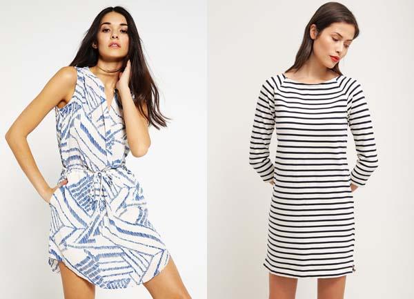 vestifos-gap-primavera-verano