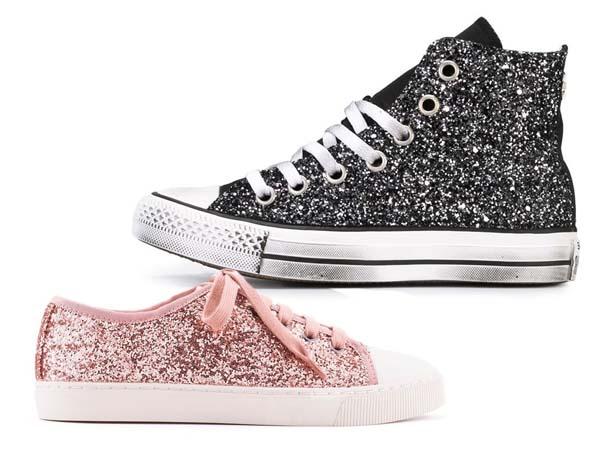 zapatillas-deporte-glitter
