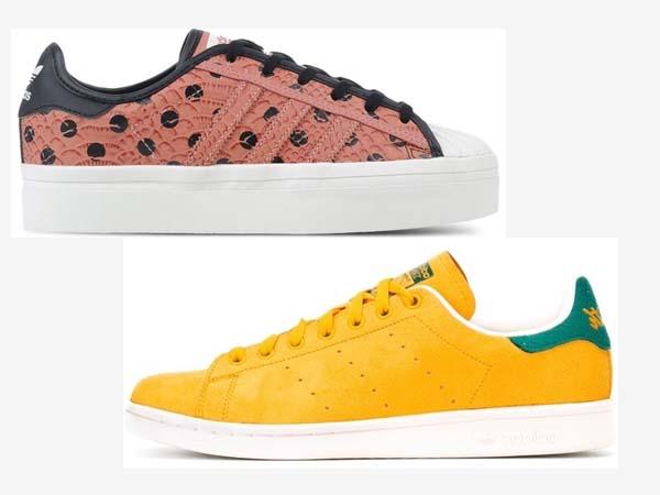 zapatillas-deporte-moda-adidas