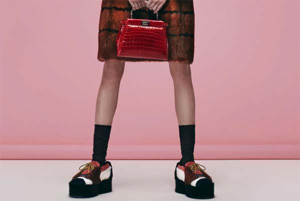 zapatillas-plataforma-de-fendi