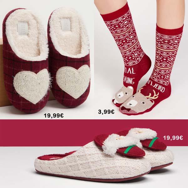 zapatillas-y-calcetines-oysho