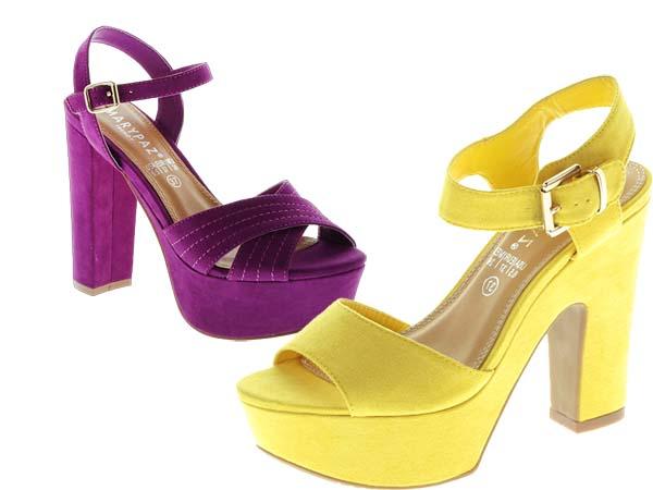 zapatos-de-colores-coleccion-marypaz