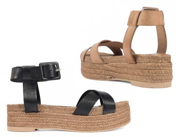 zapatos-de-esparto
