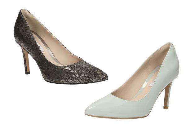 zapatos-de-tacon-clarks