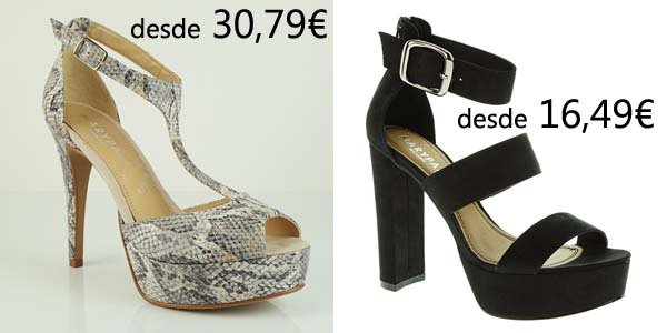 zapatos-de-tacon-coleccion-verano-marypaz