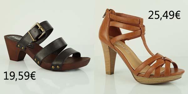 zapatos-de-verano-coleccion-marypaz