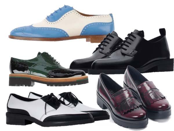 zapatos-estilo-masculino-para-mujer