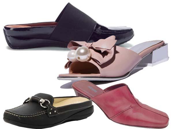 zapatos-estilo-mules-para-mujer