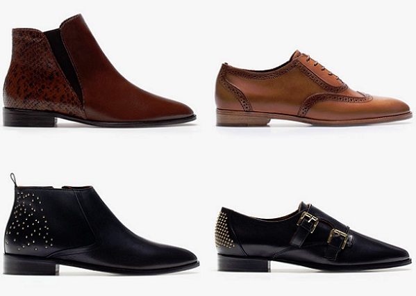 b2e2e0761afa catalogo zapatos mujer massimo dutti
