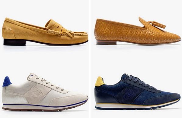 2015 Zapatos Massimo Moda Demujer De Primavera Mujer Dutti Verano OOpqwYS 2b033756a76ec